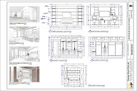 How To Plan Floor Tile Layout by Drawing Checklist Designbuildduluth Com