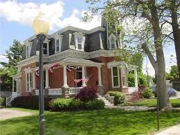 empire house 1889 second empire u2013 milford mi u2013 499 500 old house dreams