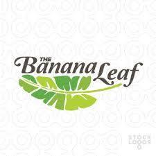 Home Decoration Logo Palm Leaf Fabric Sold Logo Banana Leaf Home Decor I Can Make