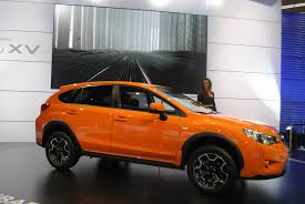 subaru crosstrek lifted subaru crosstrek wiki 2018 2019 car release and reviews