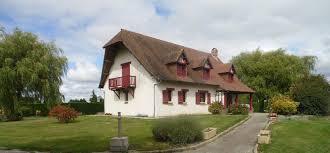 maison 5 chambres a vendre vente maison à vendre 5 chambres sous sol complet secteur bernay