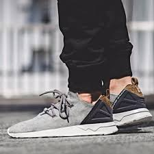 Sho Dove adidas running shoes adidas zx flux 2016 mens sz 8 12 nmd boost pk
