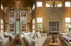 country homes interiors country house interior designs interiors of homes plans