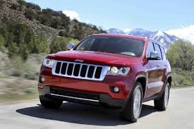jeep limited price jeep grand price drops 3 000 for 2012 autonet tv