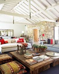 28 house home decorating 6 home decorating trends for 2015