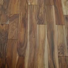 acacia product catalog hardwood flooring and decking usa
