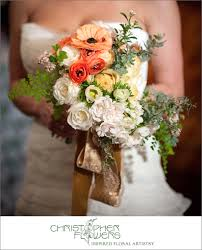 wedding flowers hull favorite bridal bouquets of 2013 junebug weddings
