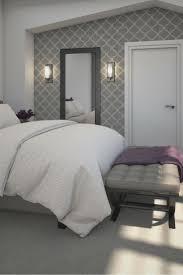 39 best bedroom lighting ideas images on pinterest bedroom