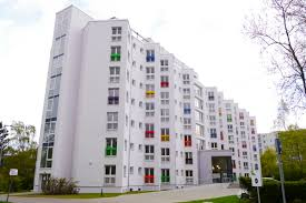 Einbauk He Neu Zobeltitzstrasse Philos Seniorenresidenzen Gmbh