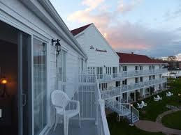 la chambre 73 balcon de la chambre 73 picture of hotel la normandie perce