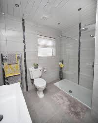 Shower Room Bathroom Showrooms Dublin The Factory Outlet