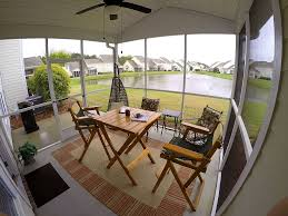 beautiful barefoot townhome enjoy your perfect golf or beach