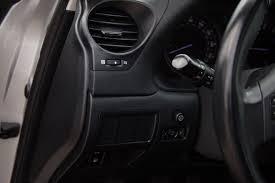 lexus union city used cars lexus is 250 for sale heated ventilated seats and sunroof u2014 used