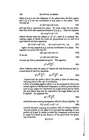 page scientific papers of josiah willard gibbs volume 2 djvu 118