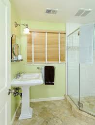 light green bathroom paint 31 best chartreuse images on pinterest living room my house and green