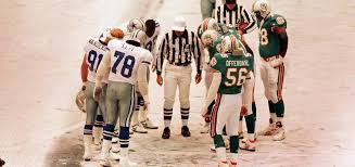 nfl thanksgiving teams star ranking top 10 thanksgiving day games in dallas cowboys