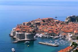 Kings Landing Croatia by Dubrovnik Town In Croatia Thousand Wonders