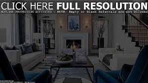 hgtv dream home 2013 floor plan the best 100 stunning dream home floor plans image collections