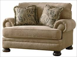 Recliner Chair Slipcovers Furniture Fabulous Bed Bath And Beyond Chair Covers Chair
