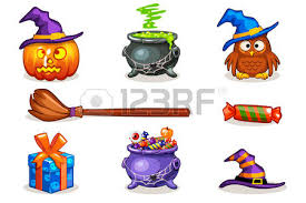 soup cartoon stock photos royalty free soup cartoon images