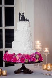 wedding cakes san antonio all about wedding cakes san antonio wedding photographer the