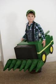 John Deere Home Decor by 367 Best John Deere Images On Pinterest John Deere Tractors