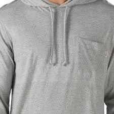 grey vans hoodie sale u003e up to78 off discounts
