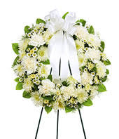 funeral flower funeral flowers funeral arrangements fromyouflowers