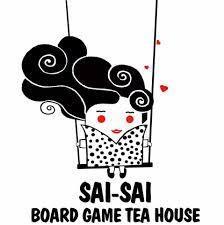 sai sai board game tea house home facebook