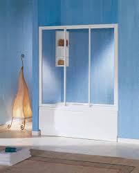 sliding bath screen b2690 samo