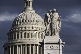 meet the 15 least effective members of congress pennlive com