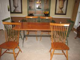 maple dining room furniture furniture ethan allen dining chairs fresh ethan allen table