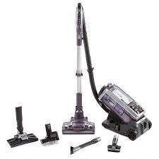 shark rotator powered lift away nv753 vacuum tree