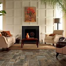 Tile Look Laminate Flooring Laminate Stone Flooring Houses Flooring Picture Ideas Blogule