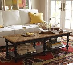 Pottery Barn Willow Coffee Table 127 Best All Things Pottery Barn Images On Pinterest Pottery