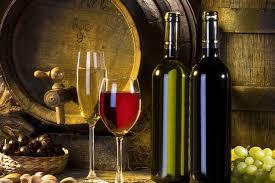 enjoy a glass of wine wallpaper allwallpaper in 7752 pc en