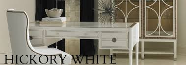 hickory white bedroom furniture hickory white furniture collection lexington furniture