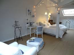 chambre bleu pastel deco chambre bleue deco chambre bleu et gris le gris bleut une