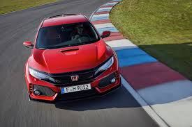 honda civic type r 2018 drive co uk fun to the max we review the new 2018 honda