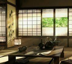 Japan Interior Design Amazing Japanese Interior Design Idea 14 Japanese Interior