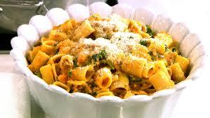 giada de laurentiis thanksgiving giada de laurentiis shares recipes with 5 simple ingredients or