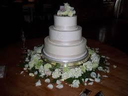 wedding archives billy heroman u0027s weddings