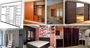 dwell of decor furniture