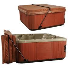tub accessories tubs u0026 home saunas the home depot