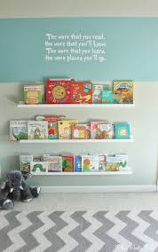 Trends Playroom by Best 20 Yellow Playroom Ideas On Pinterest Toddler Rooms