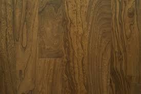 harris wood flooring gallery home fixtures decoration ideas