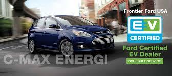 Ford Explorer Lease - frontier ford dealer u2013 bellingham anacortes new used car washington