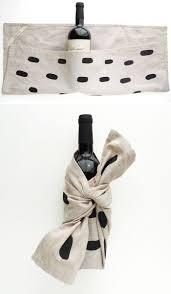 best 25 hostess gifts ideas on pinterest basket ideas holiday