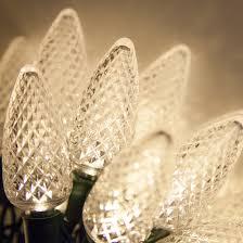 c9 warm white led christmas lights led christmas lights 25 c9 warm white led christmas lights 8 spacing