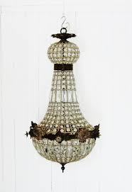 Crystal And Bronze Chandelier Crystal And Bronze Chandelier Gorgeous Crystal Chandeliers